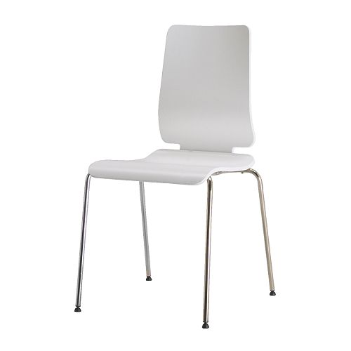 Gilbert Chair From Ikea The Echolife Blog