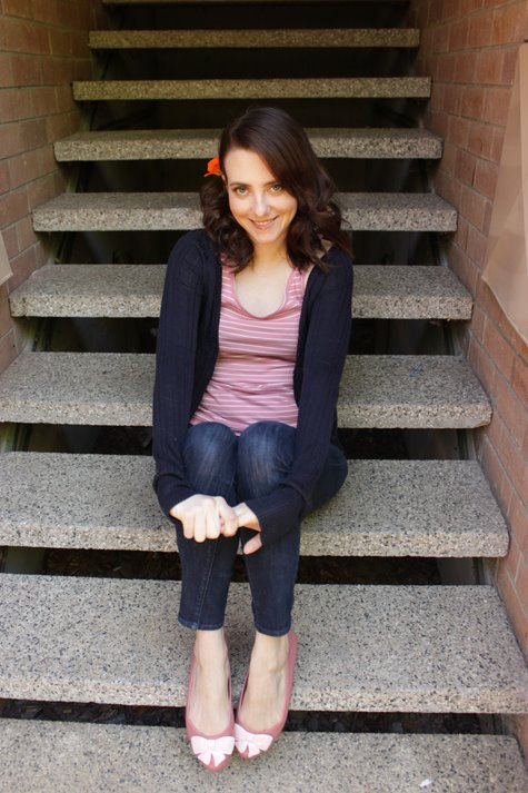Annette-Creator-Editor-Wellness-Wa