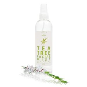 Echolife Tea-tree Facial Mist