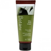 Botani Olive Hand Cream 100g