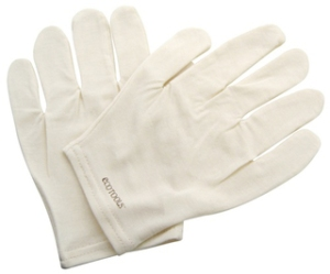 Eco Tools Moisture Cotton Gloves