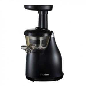 Hurom Slow Juicer HU 300 Mk II Black