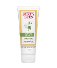 Burts Bees Sensitive Facial Cleanser 170g