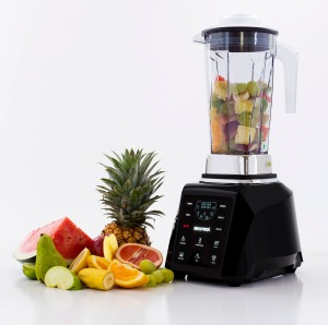 Megamix Power Blender