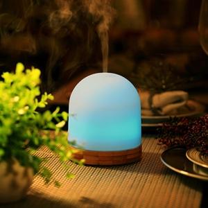 Alcyon SOL Ultrasonic Aroma Diffuser